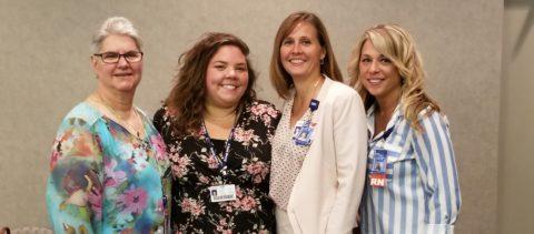 Nursing Jobs at WMC Health